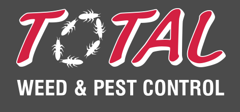 Control Weed and Pest Control Mackay Logo
